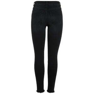 PIECES-FIVE-DELLY-JEANS-BLACK-PF1