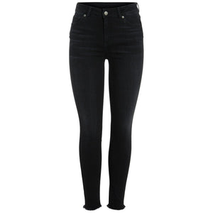 PIECES-FIVE-DELLY-JEANS-BLACK-PF