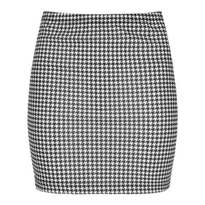 MOST-WANTED-PIED-WHITE-BLACK-SKIRT-PF
