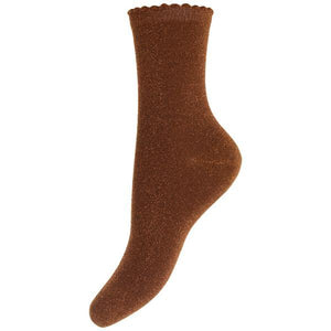 PIPER-COPPER-GLITTER-SOCKS-PF
