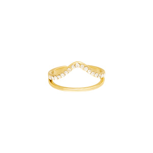 REGAL-GOLDEN-RING-DOUBLE-DIAMOND-VERSTELBAAR-PF1