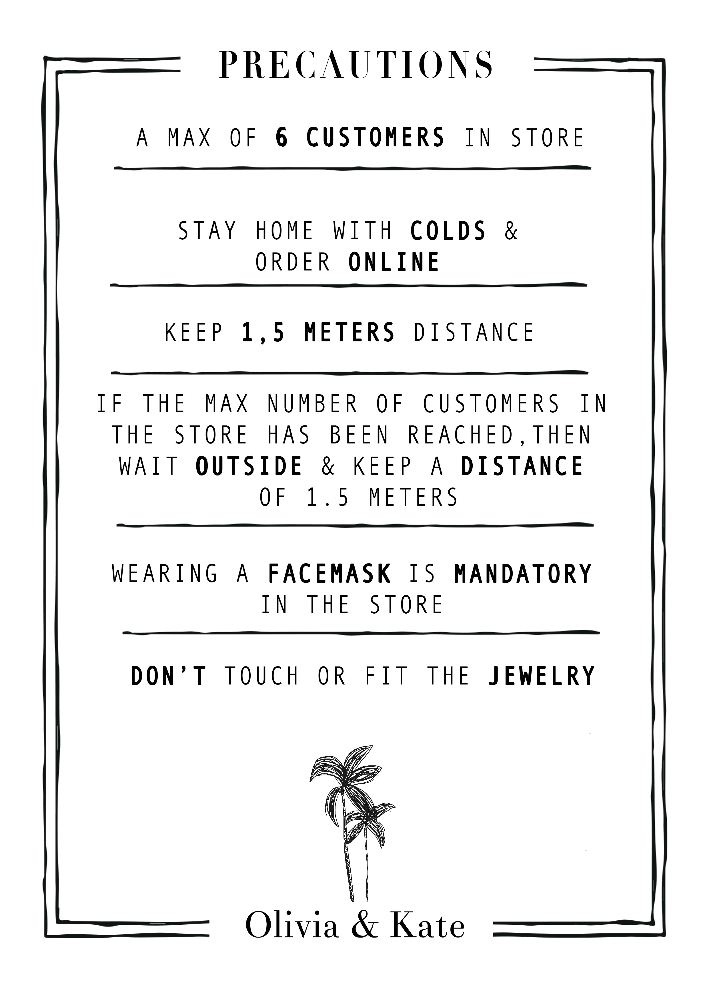 RULES-STORE