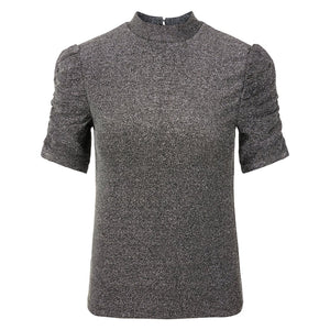RIENA-GREY-TOP-PARTY-PF1