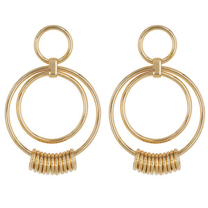 RING-IT-UP-EARRINGS-GOLD-PF