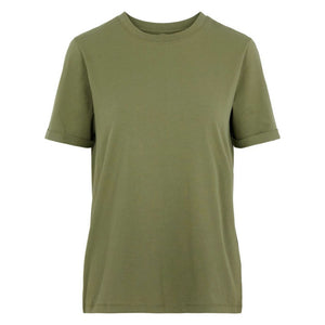 RITA-ARMY-GREEN-TEE-PF1