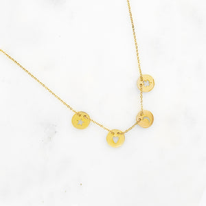 ROBIN-GOLDEN-NECKLACE-SF1