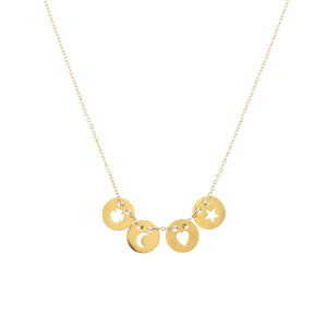 ROBIN-GOLDEN-NECKLACE2-PF1