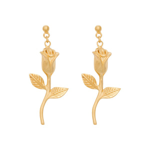 ER-ROSE-GOLD-EARRINGS-PF