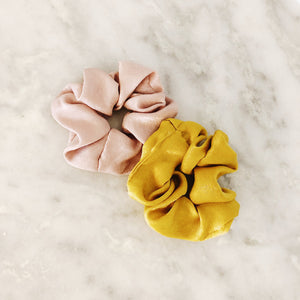 EL-SIMONE-YELLOW-SCRUNCHIE-SF