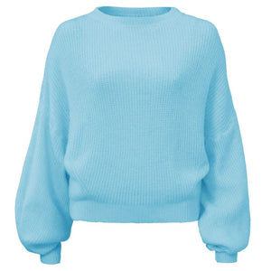 SHARI-LIGHT-BLUE-KNIT-PF1