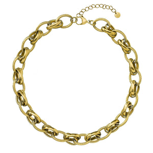 SIMONA-GOLDEN-NECKLACE-PF2