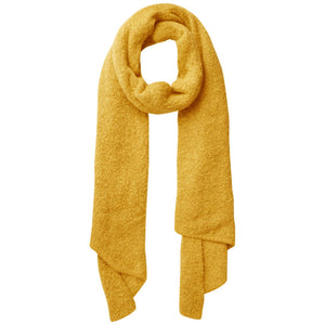 Emily Yellow - Scarf