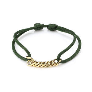 SMALL-CHAIN-GOLDEN-BRACELET-PF1