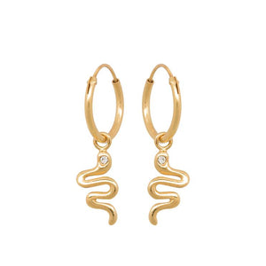 ER-SNAKE-HOOPS-GOLD-EARRING-PF