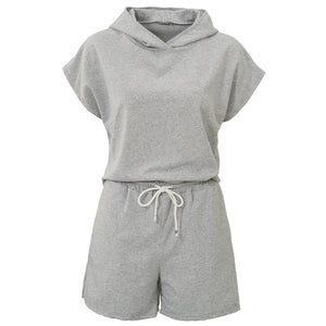 Steffy Grey - Set