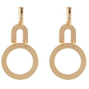 CM-CLUBMANHATTAN-EARRINGS-GOLD-JADE-PF