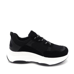 MODA-HAILEY-BLACK-SNEAKERS-PF