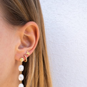 STATEMENT-PEARL-SILVER-EARRINGS-SF1-PAREL-OORBELLEN-ZILVER-ELINE-ROSINA-OLIVIA-KATE