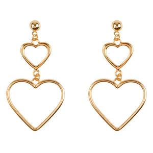 CLUBMANHATTAN-CM-SWEETHEART-EARRINGS-PF