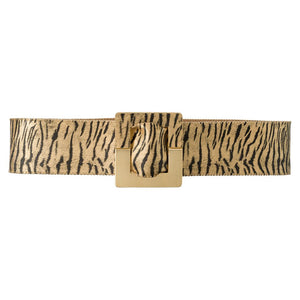 TABITHA-TIGER-BELT-PF1
