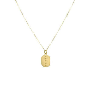 TAG-GOLD-NECKLACE-PF