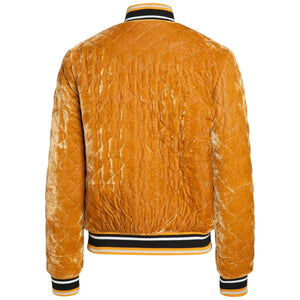 PIECES-TERESE-GOLD-BOMBER-JACKET-PF2