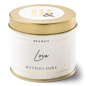 TIN-GOLDEN-LOVE-CANDLE-PF1