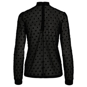 PIECES-TINA-DOT-TOP-PF1