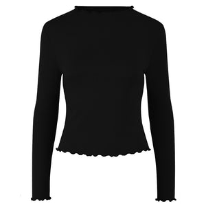 TULLE-TOP-BLACK-PF1