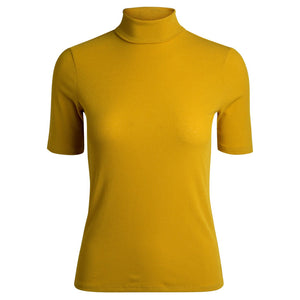 PIECES-OLIVIA-YELLOW-TOP-PF