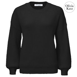 VIENNA-KNIT-LABEL-BLACK-PF1