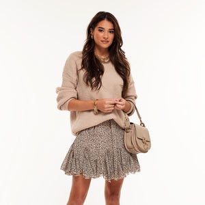 VIENNA-KNIT-TAUPE-PF2