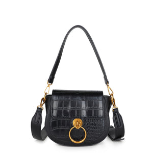 VIVIAN-BLACK-BAG-PF1