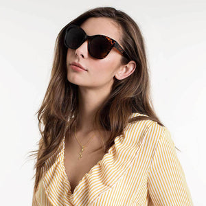 OLIVIA-WILD-BROWN-SUNGLASSES-SF3