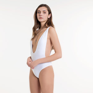 CLAIRE-WHITE-SWIMSUIT-SF