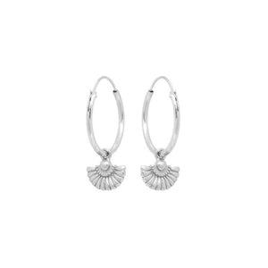 ER-DECO-WAIVER-SILVER-EARRINGS-PF