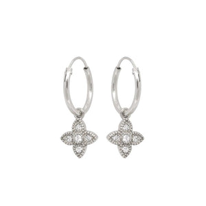 ER-ESSENTIAL-ZIRCONIA-SILVER-EARRINGS