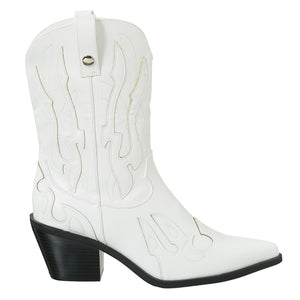 WITTE-COWBOY-BOOTS-JEANNA-WHITE-PF1