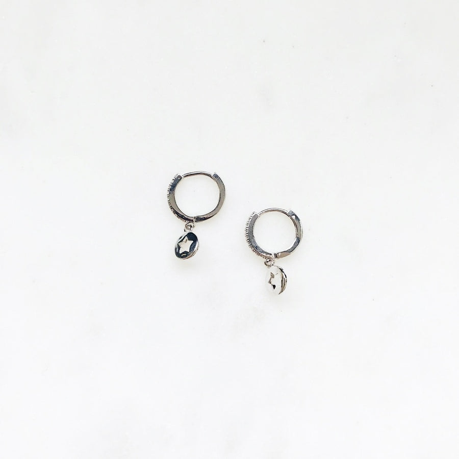 ZILVEREN-OORBELLEN-STER-MAURA-SILVER-EARRINGS-PF1