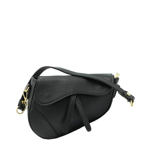 Kyara Small Black - Bag