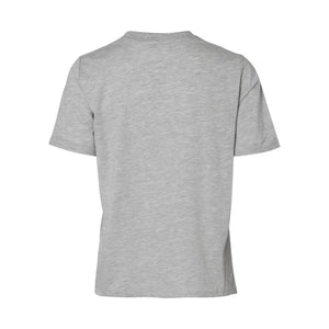 PIECES-RITA-GREY-TEE-PF1