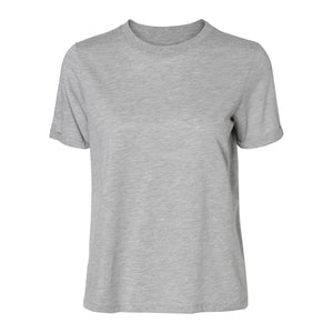PIECES-RITA-GREY-TEE-PF
