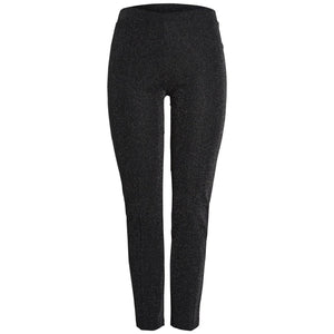 PIECES-KINSEY-CROPPED-LEGGING-PF