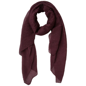 PC-KISS-PURPLE-SCARF-PF