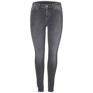 PC-DELLY-GREY-GLITTER-JEANS-PF