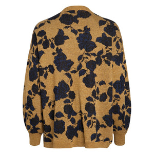 PIECES-KIMPER-GOLD-CARDIGAN-PF1