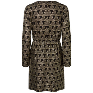 PIECES-LARA-PRINT-DRESS-PF1
