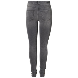 PIE-DELLY-GREY-MG727-JEANS-PF1