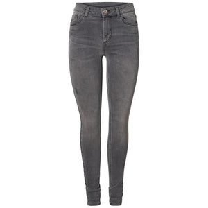 PIE-DELLY-GREY-MG727-JEANS-PF