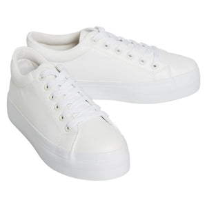 PC-CARMA-WHITE-SNEAKERS-PF1